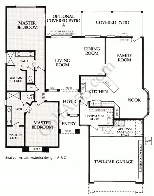 PebbleCreek, Goodyear AZ | Floor Plans & Models | GolfAt55.com on house exterior, house structure, house blueprints, house drawings, house design, house roof, house foundation, house layout, house framing, house painting, house plants, house clip art, house construction, house rendering, house elevations, house types, house maps, house models, house building, house styles,