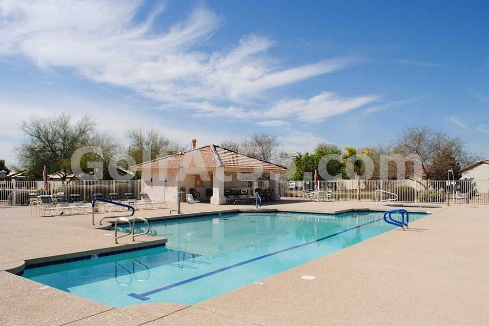 Ventana Lakes Peoria Az Homes For Sale Amp Real Estate