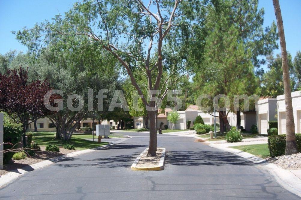 Westbrook Village Homes For Sale Amp Real Estate