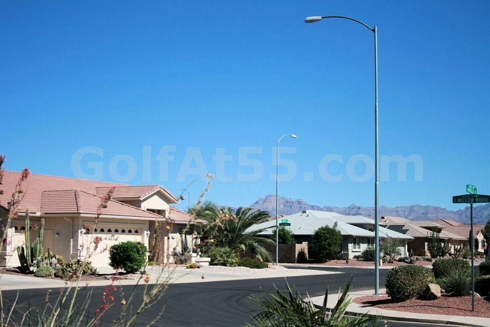 Sunland Springs Village Homes For Sale Amp Real Estate