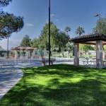 Sun Village Surprise Az Homes For Sale Amp Real Estate