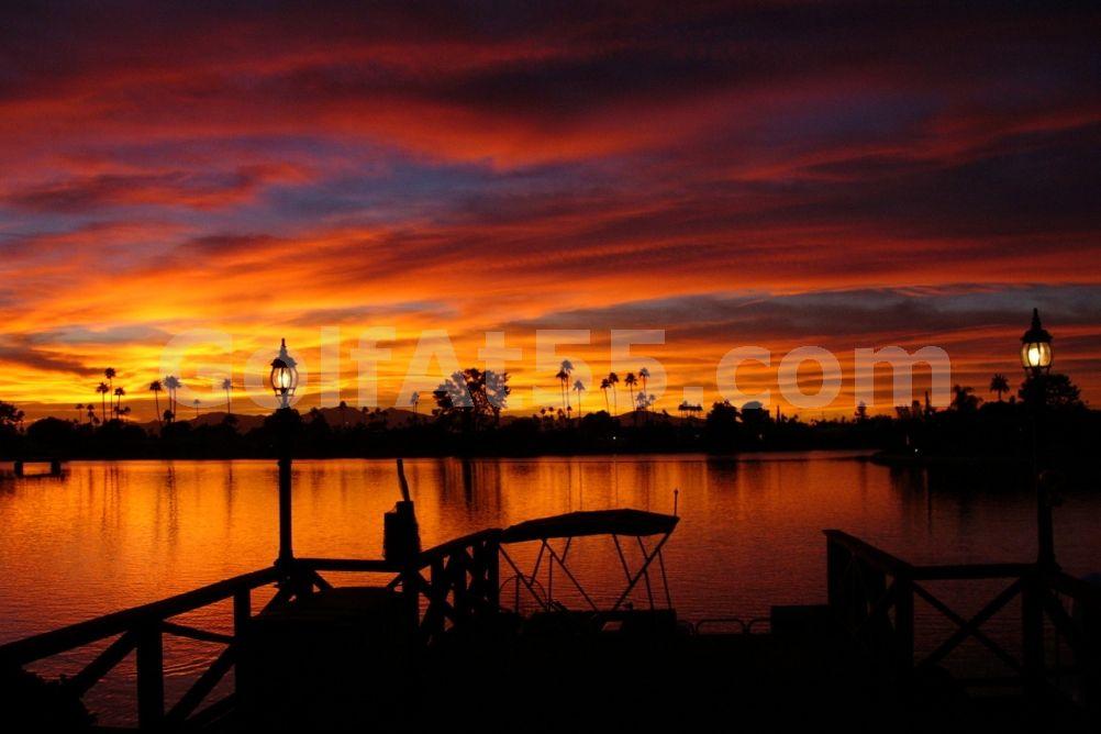 sun city arizona