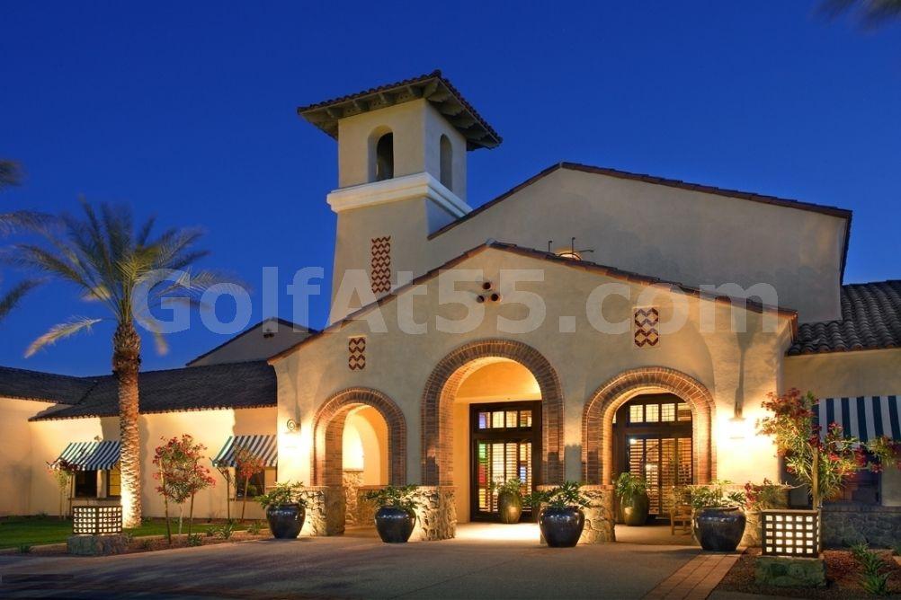 Sun City Festival Homes For Sale Resales Real Estate