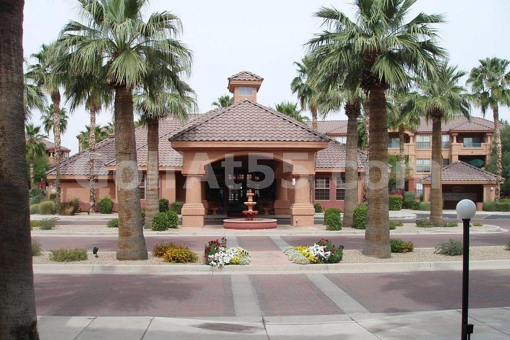 Sun City Grand Homes for Sale, Real Estate - Surprise, AZ