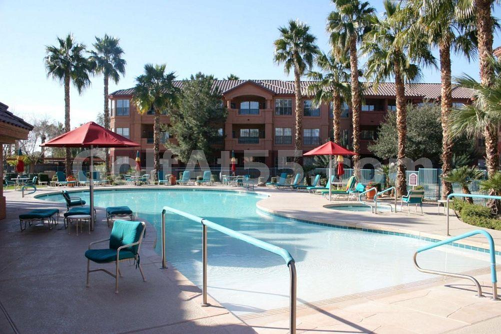 Sun City Grand Surprise Arizona Homes Sold Per Year
