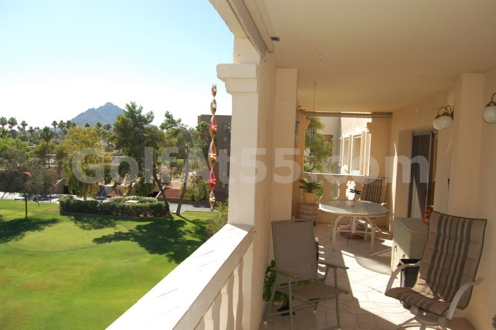 Scottsdale Shadows Homes Amp Condos For Sale Golfat55 Com