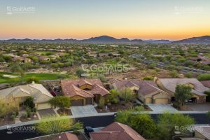 Anthem Country Club Az Homes For Sale Amp Real Estate