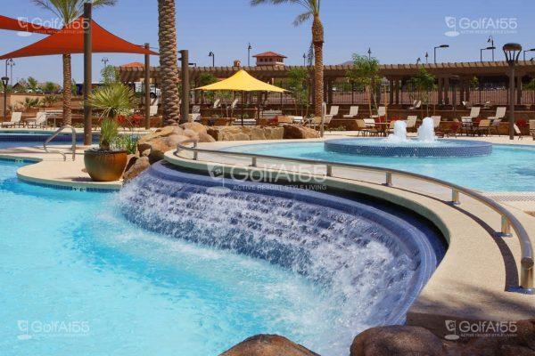 West Valley Phoenix Az 55 Retirement Communities