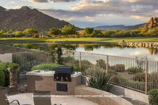 Active adult communities in scottsdale arizona foto 779
